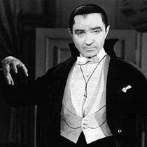 Vampire Joe McCarthy